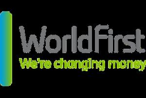 worldfirst-logo-426x285