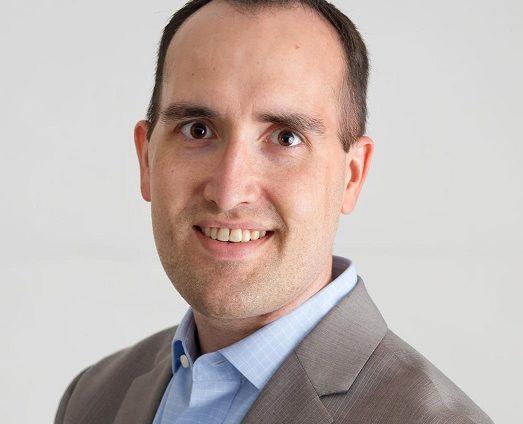 Greg Gilpin