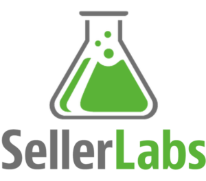 sellerlabs-logo-853x750